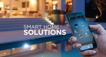 The Advantages of a Home Lighting Control System