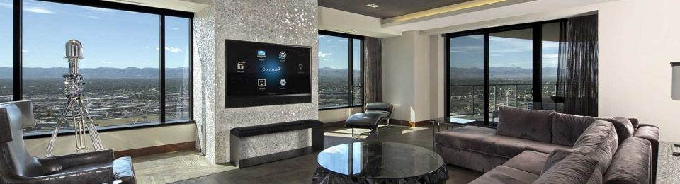 Wondering where to begin with Home Automation?