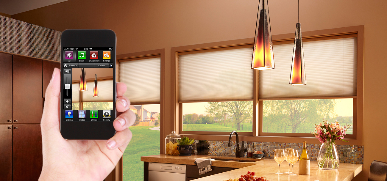 banner-home-automation