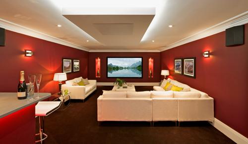 custom-home-theater