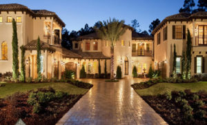 Houston Luxury Smart Home Solutions